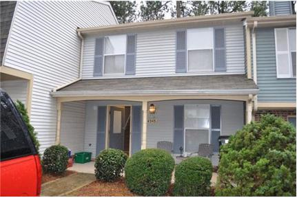 2 Bedroom Townhouse For Rent Raleigh Nc
