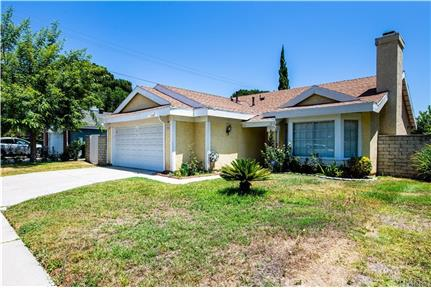 LOVELY 3-BEDROOM HOME FOR RENT IN RESEDA for rent in Reseda, CA