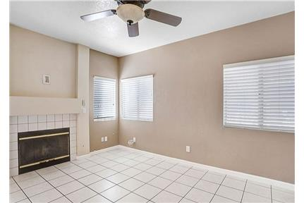 Picture of House for Rent at 12987 Avenida Empresa, Riverside, CA 92503