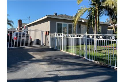 Picture of House for Rent at 2727 WILLARD AVE, Rosemead, CA 91770