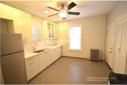 Roslindale| 2.5 bed / 1.5 bath, some utils incl for rent in Roslindale, MA