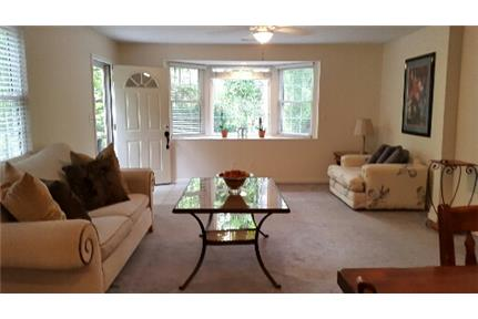 Picture of House for Rent at E. Hembree Crossing, Roswell, GA 30076