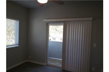 Picture of House for Rent at 2714 T Street, Sacramento, CA 95816