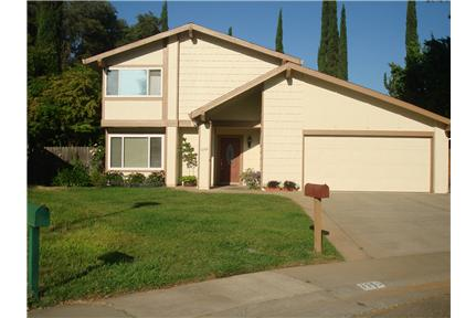 Rental Houses On Home For Rent With Pool For Rent In Sacramento Ca