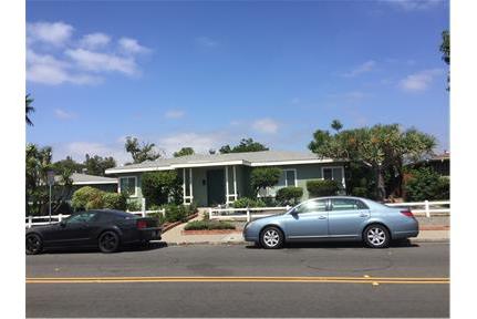 Picture of House for Rent at 5104 63rd Street, San Diego, CA 92115