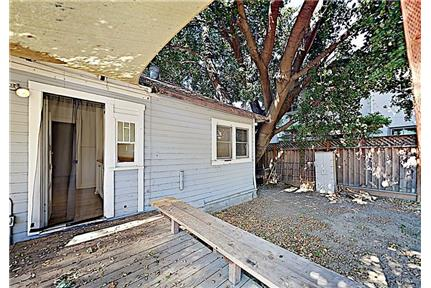 Picture of House for Rent at 1260  Coolidge Ave, San Jose, CA 95125