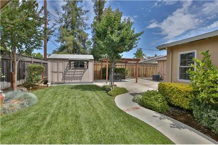 Picture of House for Rent at 3279 Julio Avenue, San Jose, CA 95124