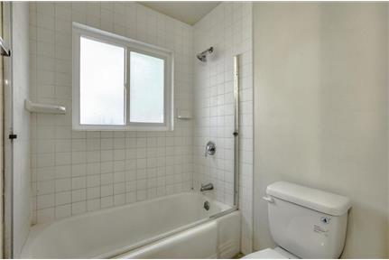 RECENTLY UPDATED 3BD HOUSE FOR RENT for rent in San Jose, CA