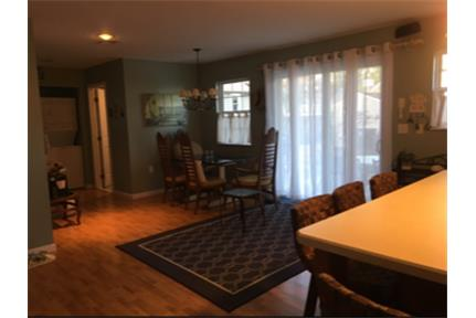 Picture of House for Rent at 1103 Glendale Parkway, Spring Lake, NJ 07762