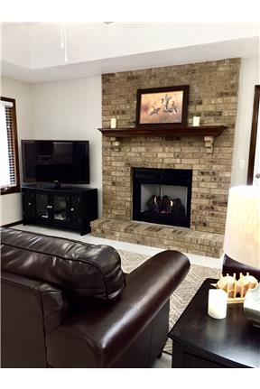 LUXURY FURNISHED DUPLEX for rent in Springfield, MO