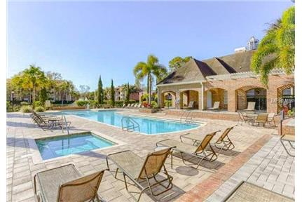 Picture of House for Rent at 10200 Gandy Blvd N #915, St. Petersburg, FL 33702