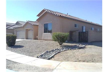 1250 4br 2330ft 2 Lennar Home In Star Valley In Tucson AZ