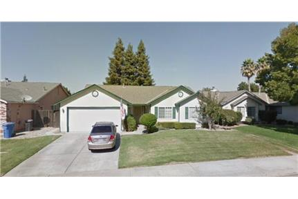 Picture of House for Rent at 1875 filmore way, Turlock, CA 95382