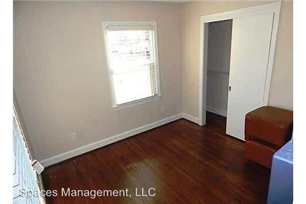 Picture of House for Rent at 2719 6th Ave, Tuscaloosa, AL 35401