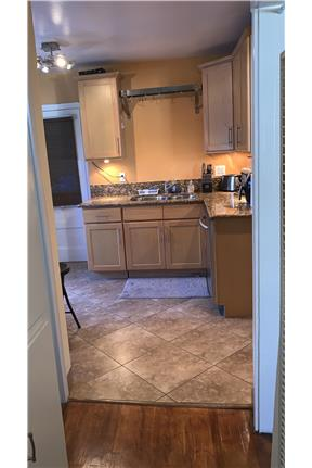 Picture of House for Rent at Chandler Blvd., Valley Village, CA 91601