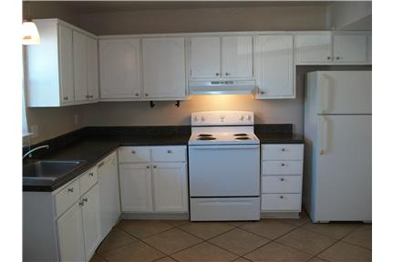 3 bedroom 1 5 baths townhouse lake edward in virginia - 3 bedroom suites in virginia beach ...