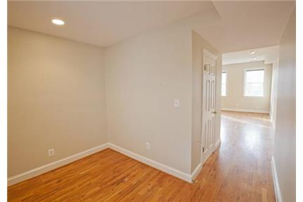 Picture of House for Rent at 1233 4th ST NW, Washington, DC 20001