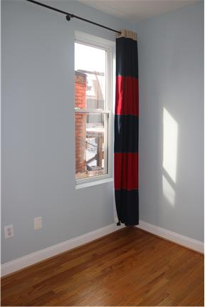 Picture of House for Rent at 12 r st, ne, Washington, DC 20002
