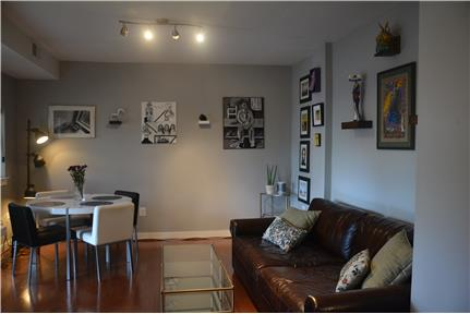Picture of House for Rent at 4800 Georgia Ave NW, Washington, DC 20011