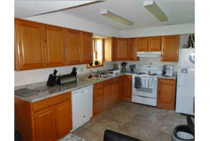 Picture of House for Rent at 408 Summerset Dr, Weston, MO 64098