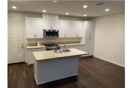 Picture of House for Rent at 20111 Leadwell st Unit 1, Winnetka, CA 91306