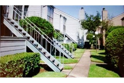Picture of House for Rent at 6701 Sands Point Drive unit # 125, Houston, TX 77074