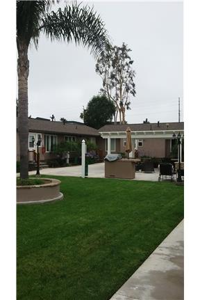 Picture of Apartment for Rent at 19161 Delaware Street Huntington Beach, CA 92648