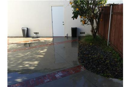 Picture of House for Rent at 20262 Magnolia street, Huntington Beach, CA 92646