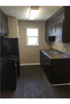 Picture of Apartment for Rent at 4401 Spartacus Drive Huntsville, AL 35805