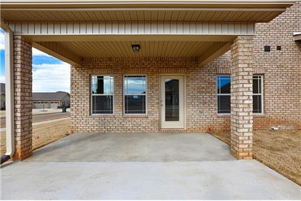 Picture of House for Rent at 37 Winter King Drive SW, Huntsville, AL 35824
