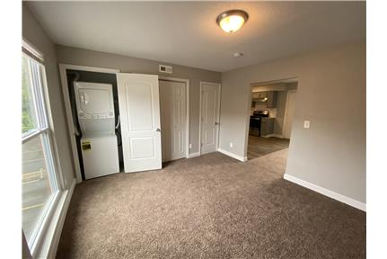 Picture of Apartment for Rent at 525 Stone Arch drive Independence, MO 64052