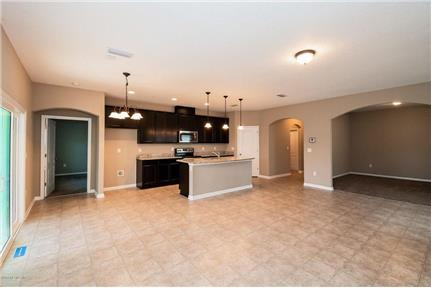 Picture of House for Rent at :9852 Sailor Dr, Jacksonville, FL 32221