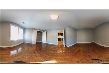 Picture of House for Rent at 3215 Washington St, Jamaica Plain, MA 02130