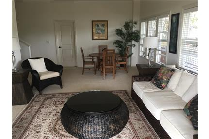 Picture of House for Rent at 1127 Lani Nu'u Street, Kalaheo, HI 96741