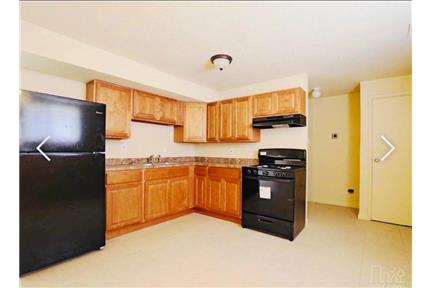 Picture of Apartment for Rent at 5850 E 20TH ST. Kansas City, MO 64126