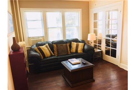 1 bedroom apartment in kansas city mo for the melbourne for One bedroom apartments in kansas city mo