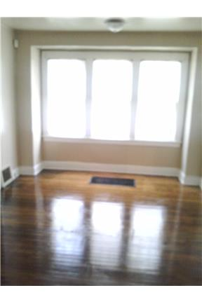 Picture of House for Rent at 31st Kensington, Kansas City, MO 64128