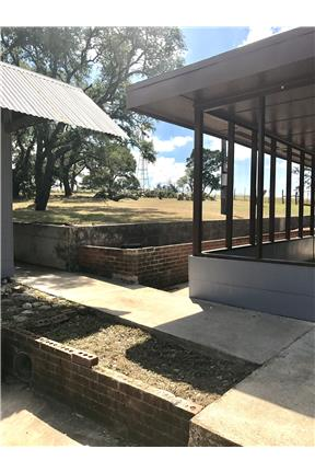 Picture of House for Rent at 371 McCullough Rd., Kerrville, TX 78028