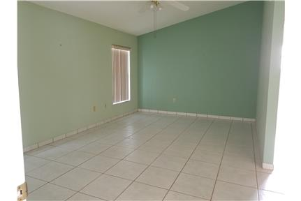 Spacious Home for Rent for rent in Kissimmee, FL