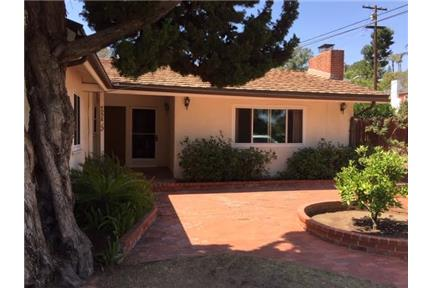 Picture of House for Rent at 4998 Resmar Rd, La Mesa, CA 91941