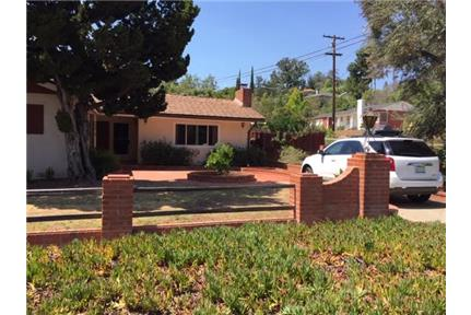 La Mesa Charming 1BD 1 BA Home/Cottage (La Mesa Mt for rent in La Mesa, CA
