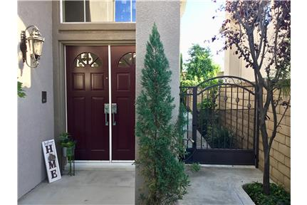 Picture of House for Rent at 24582 Steffy Dr, Laguna Niguel, CA 92677