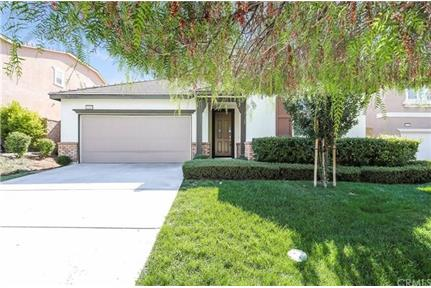Beautiful Three Bedroom For Rent for rent in Lake Elsinore, CA