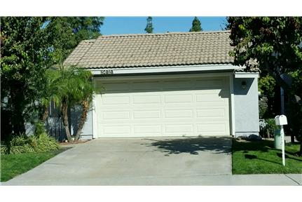 3 bedroom $3,050/m 24121 Jeronimo Ln, LF for rent in Lake Forest, CA