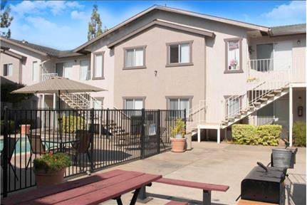 Picture of Apartment for Rent at 12345 Lakeshore Drive Lakeside, CA 92040