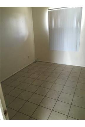 Picture of Apartment for Rent at 2241 Entrada Del Sol Las Cruces, NM 88001
