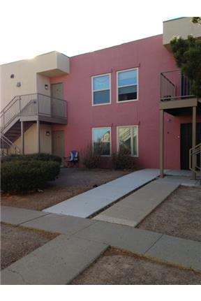 1 3 Bedroom Apartment In Las Vegas Nm For Gallinas Valley Apartments