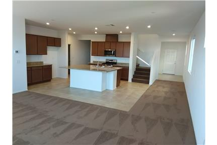New Build Rancho Crossing 5BD 3.5BA for rent in Las Vegas, NV