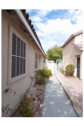 Picture of House for Rent at Bermuda and Pollock area, Las Vegas, NV 89183