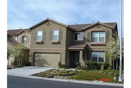 ***Model Home - Private Landlord***** for rent in Las Vegas, NV